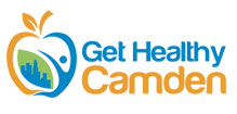 Get Healthy Camden